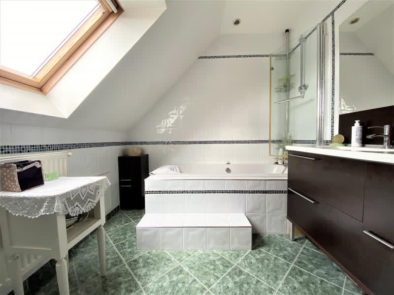 Sale house / villa Gagny 530000€ - Picture 6