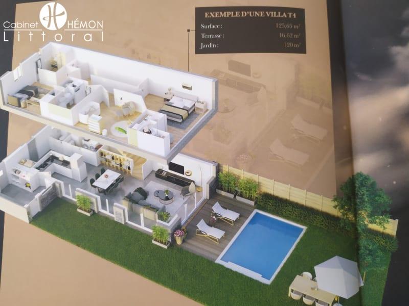 Vente maison / villa La baule escoublac 647200€ - Photo 2