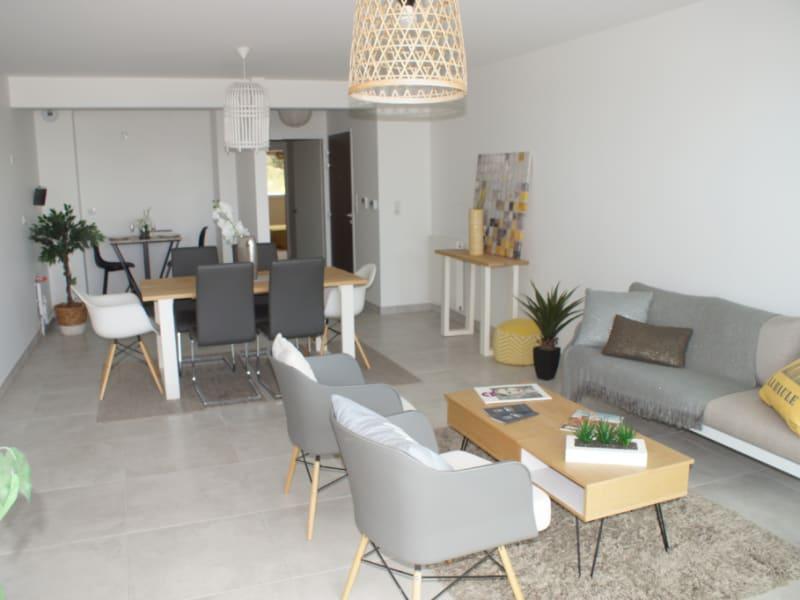 Sale apartment La baule 990000€ - Picture 3