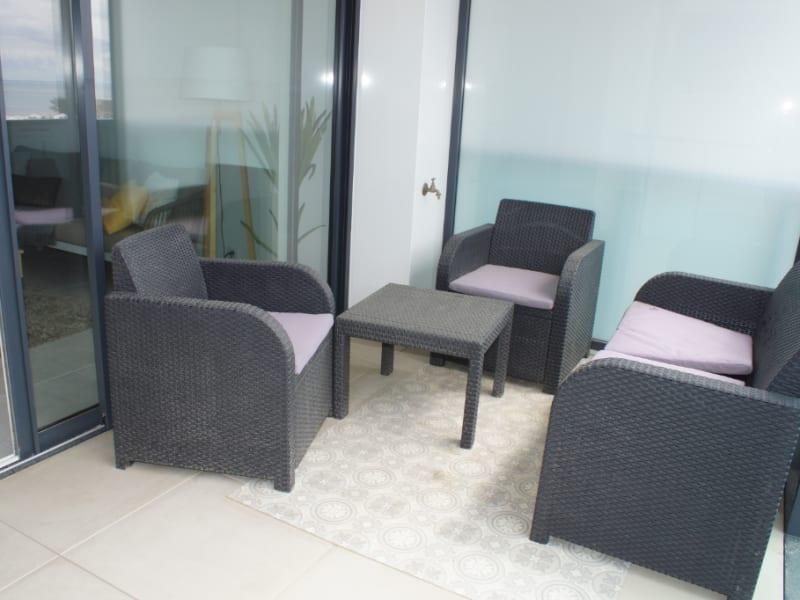 Sale apartment La baule 990000€ - Picture 4