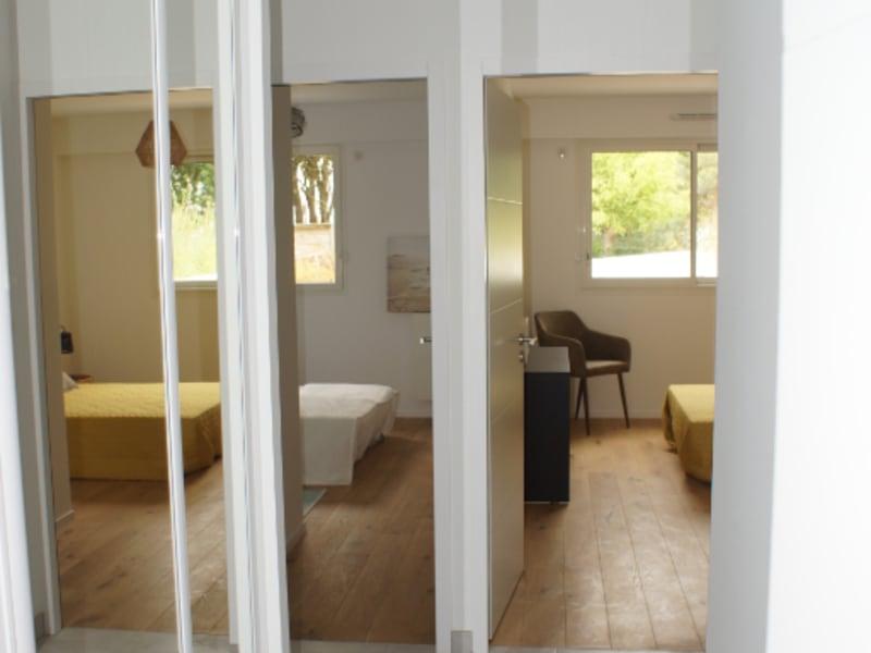 Sale apartment La baule 990000€ - Picture 5