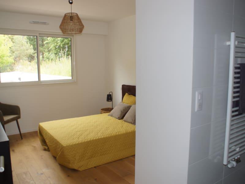 Sale apartment La baule 990000€ - Picture 6