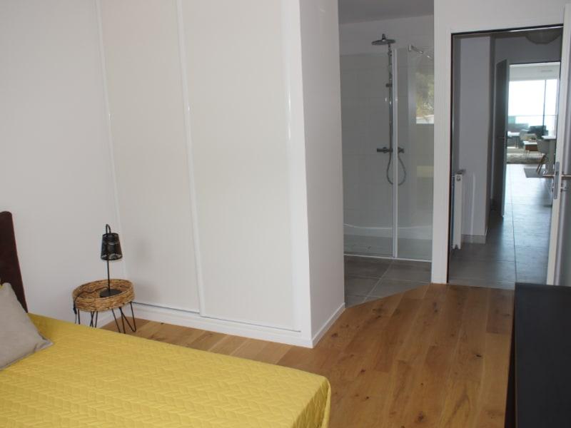 Sale apartment La baule 990000€ - Picture 7