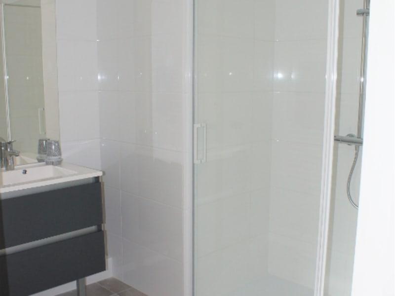 Sale apartment La baule 990000€ - Picture 8