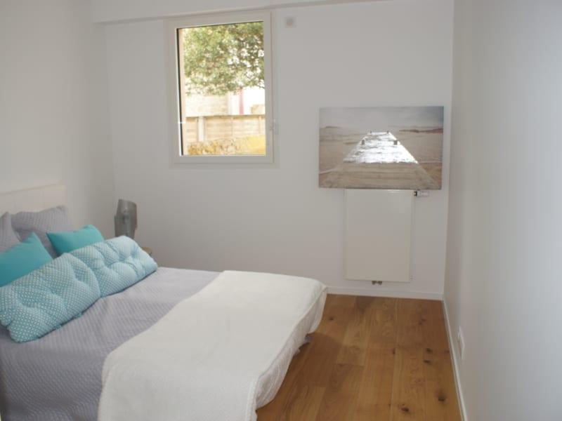 Sale apartment La baule 990000€ - Picture 9