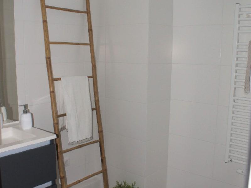 Sale apartment La baule 990000€ - Picture 10