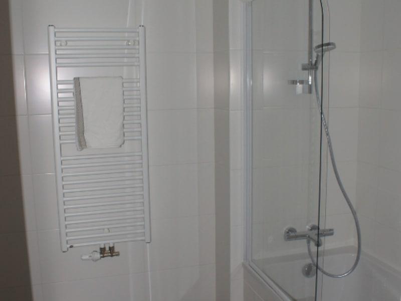Sale apartment La baule 990000€ - Picture 11