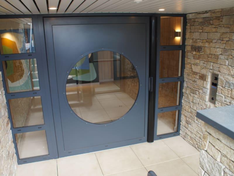 Sale apartment La baule 990000€ - Picture 13