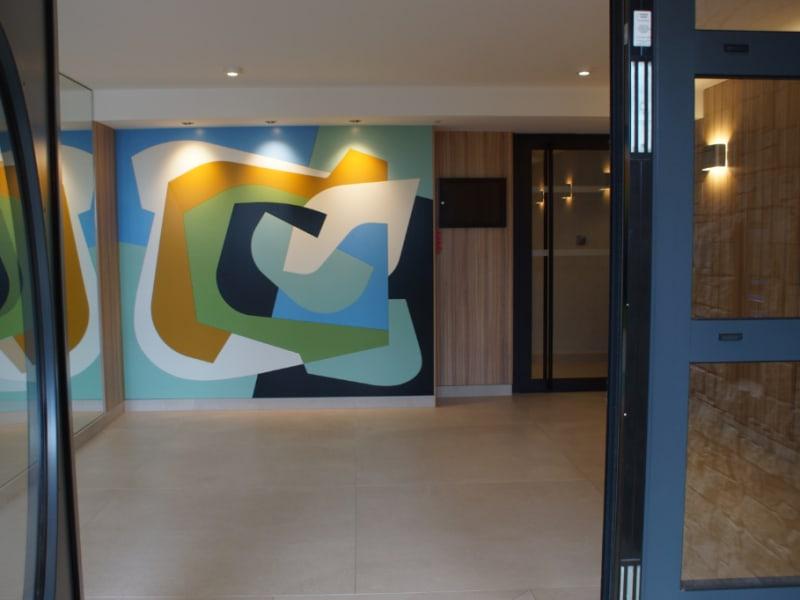 Sale apartment La baule 990000€ - Picture 14