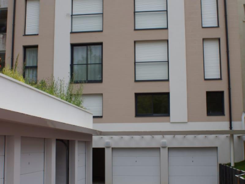 Sale apartment La baule 990000€ - Picture 15