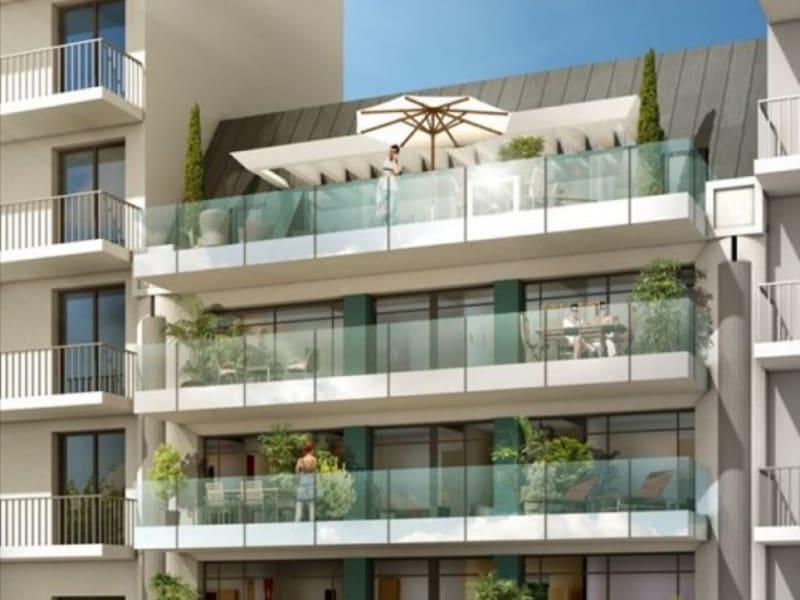 Sale apartment La baule 990000€ - Picture 16