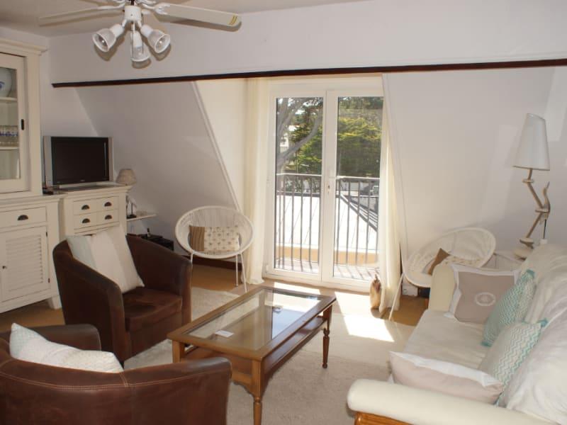 Venta  apartamento Le pouliguen 696000€ - Fotografía 2