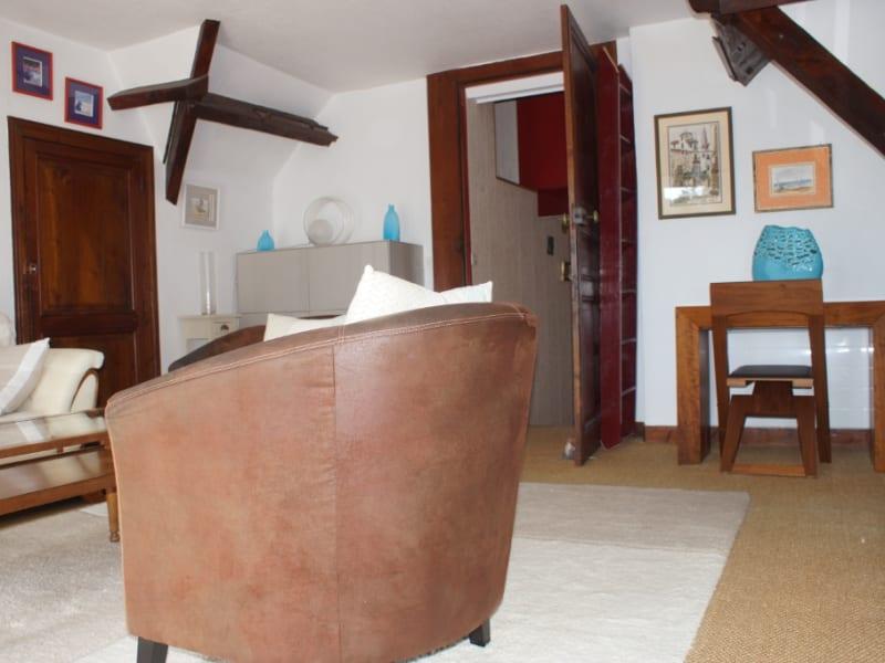 Venta  apartamento Le pouliguen 696000€ - Fotografía 3
