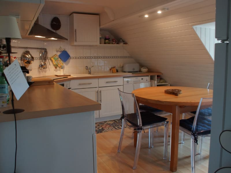 Venta  apartamento Le pouliguen 696000€ - Fotografía 4