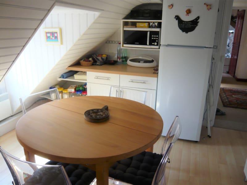 Venta  apartamento Le pouliguen 696000€ - Fotografía 5