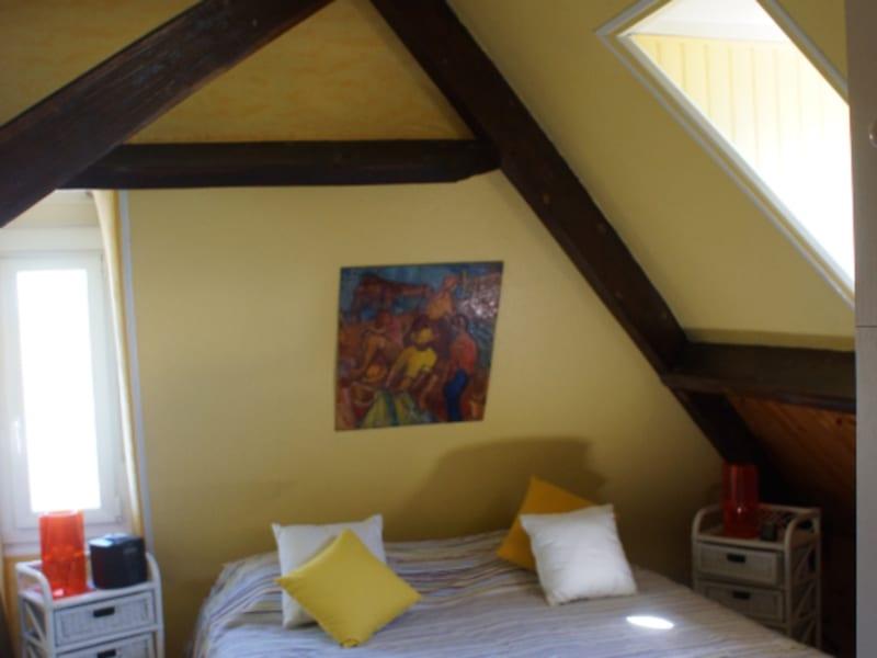 Venta  apartamento Le pouliguen 696000€ - Fotografía 6