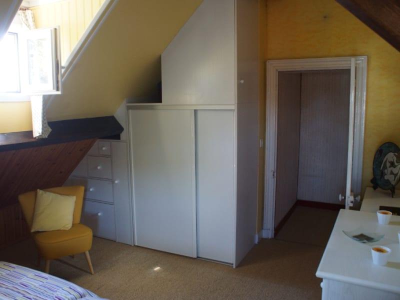 Venta  apartamento Le pouliguen 696000€ - Fotografía 7