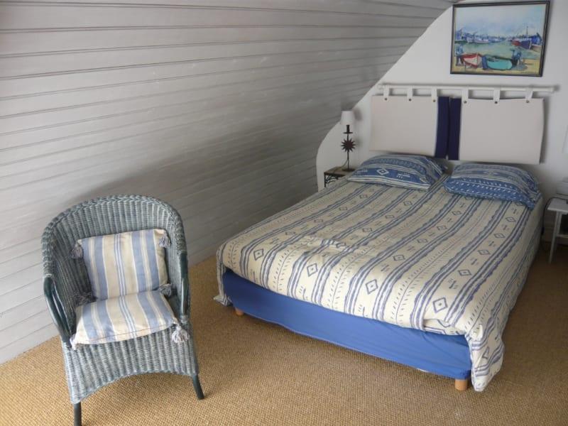 Venta  apartamento Le pouliguen 696000€ - Fotografía 8