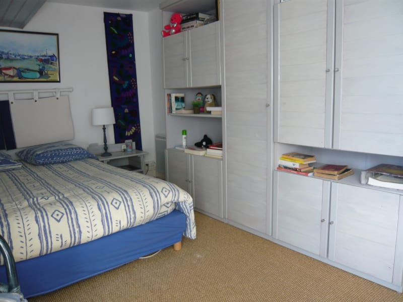 Venta  apartamento Le pouliguen 696000€ - Fotografía 9