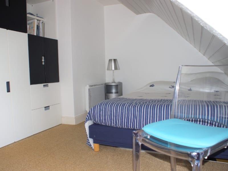 Venta  apartamento Le pouliguen 696000€ - Fotografía 10