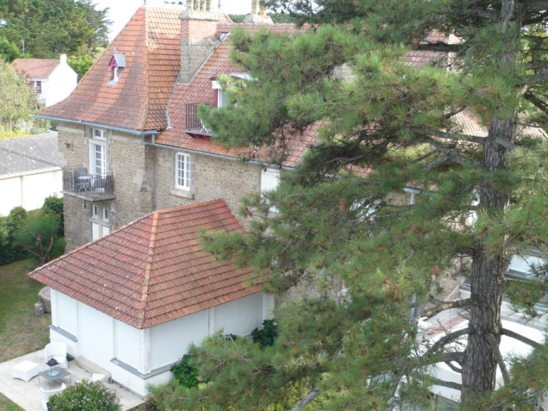 Venta  apartamento Le pouliguen 696000€ - Fotografía 13