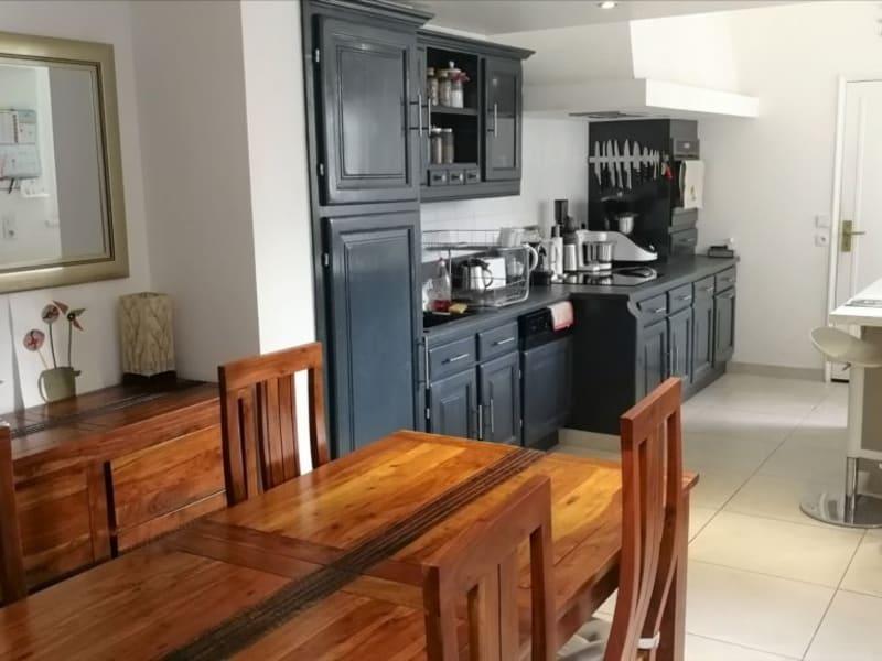 Vente maison / villa Gouvieux 346500€ - Photo 5