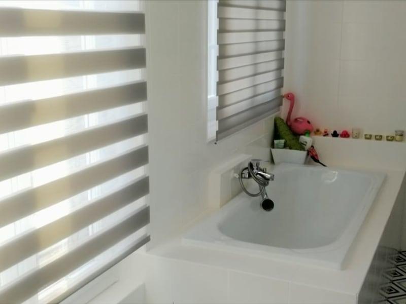 Vente maison / villa Gouvieux 346500€ - Photo 6