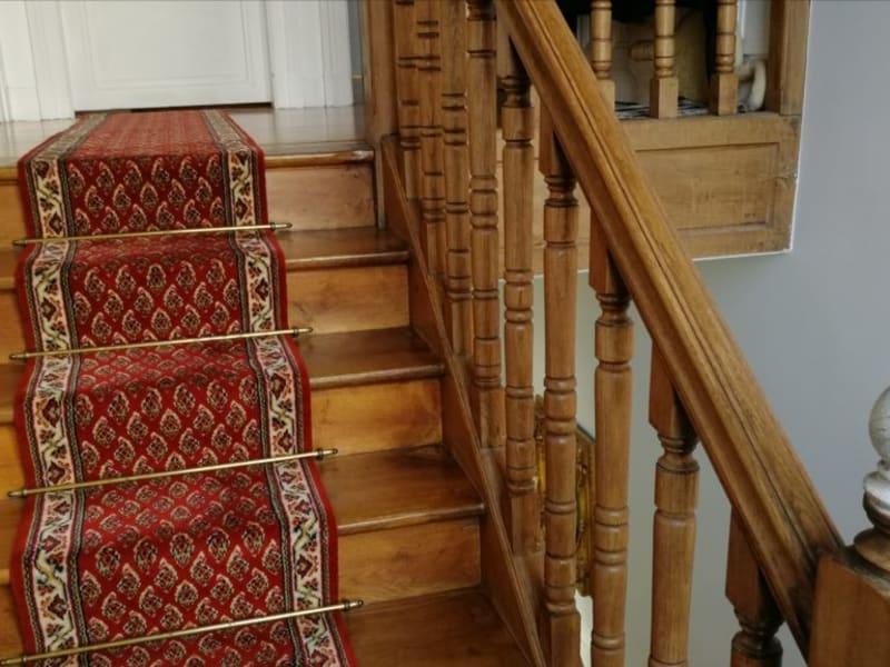 Vente maison / villa Gouvieux 346500€ - Photo 8