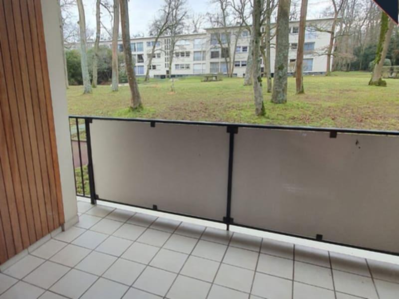 Sale apartment Gouvieux 314000€ - Picture 7