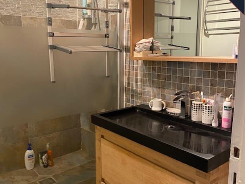 Sale apartment Gouvieux 314000€ - Picture 8