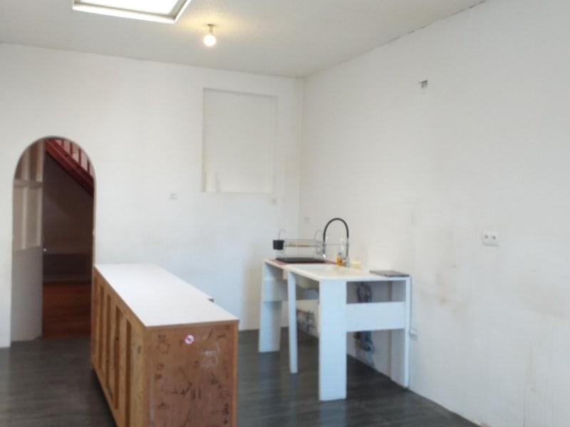 Sale apartment Oloron-sainte-marie 70000€ - Picture 3