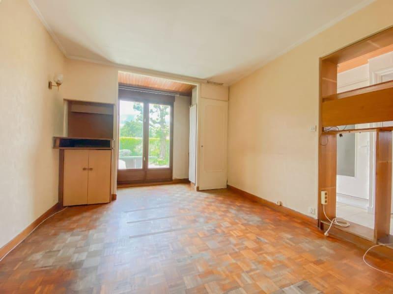 Sale house / villa Drumettaz clarafond 350000€ - Picture 3