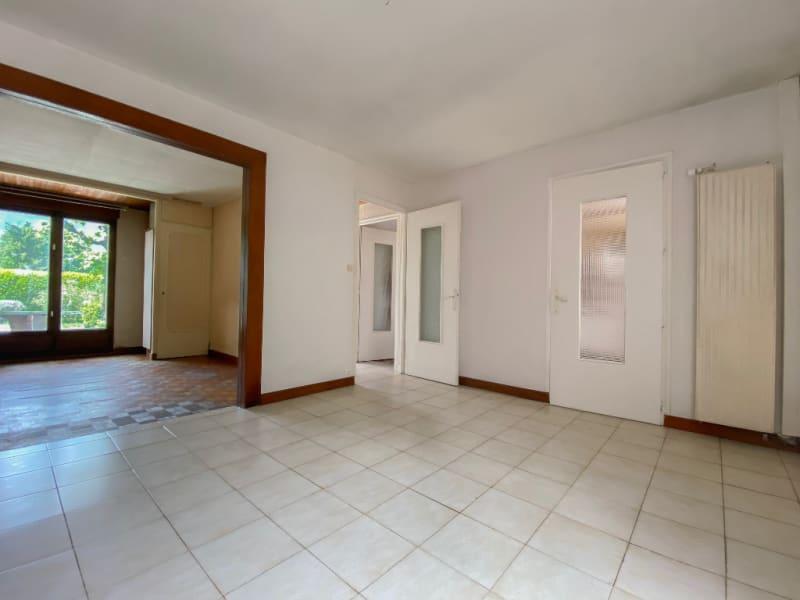 Sale house / villa Drumettaz clarafond 350000€ - Picture 4