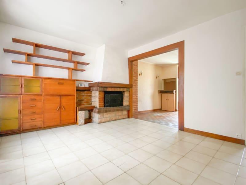 Sale house / villa Drumettaz clarafond 350000€ - Picture 5