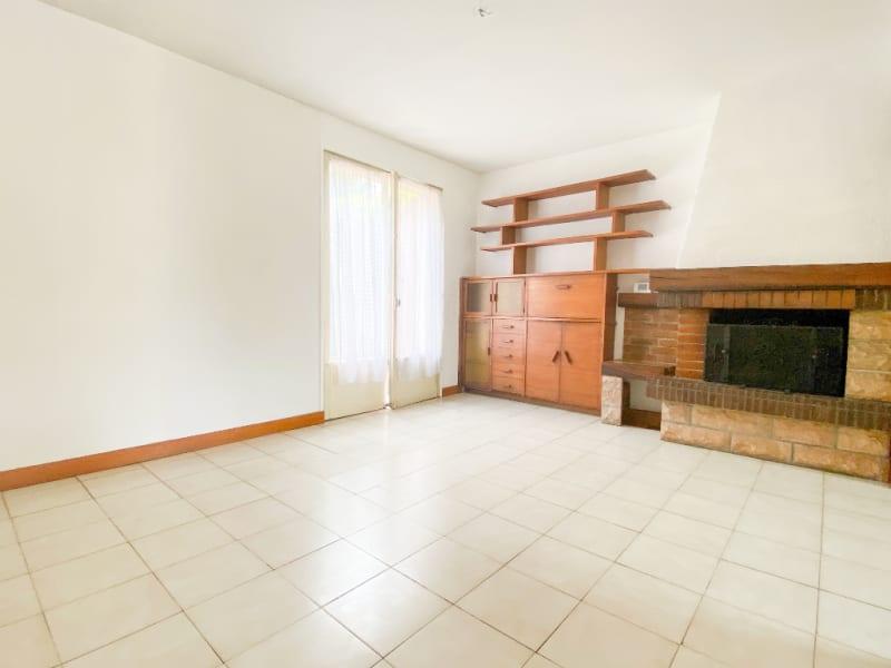 Sale house / villa Drumettaz clarafond 350000€ - Picture 6