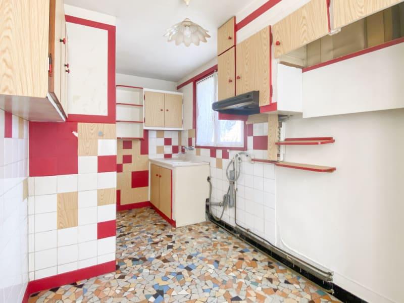 Sale house / villa Drumettaz clarafond 350000€ - Picture 7