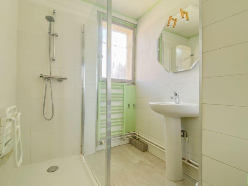 Sale house / villa Drumettaz clarafond 350000€ - Picture 8
