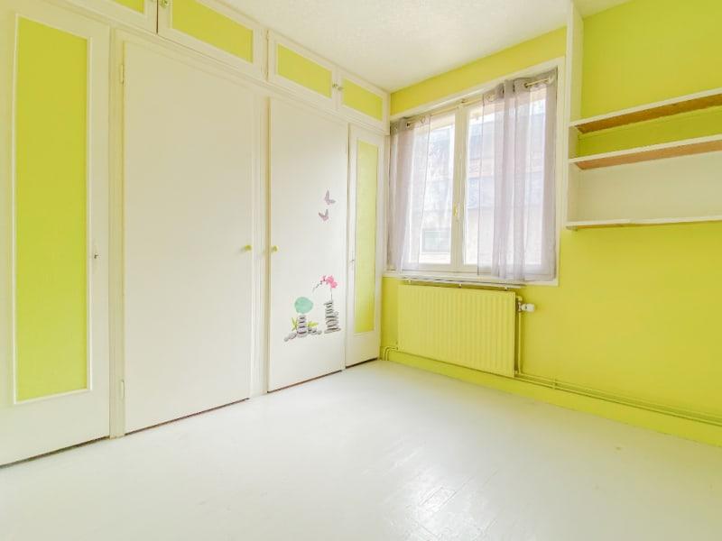 Sale house / villa Drumettaz clarafond 350000€ - Picture 10