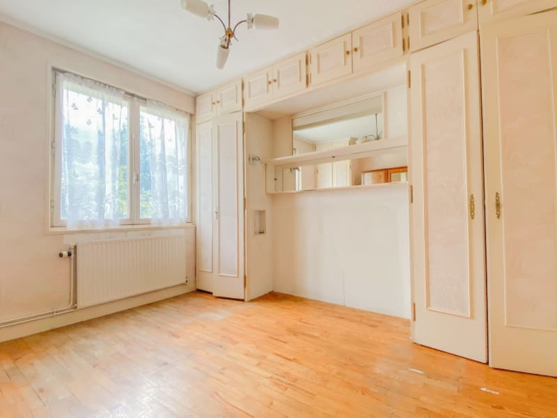 Sale house / villa Drumettaz clarafond 350000€ - Picture 11