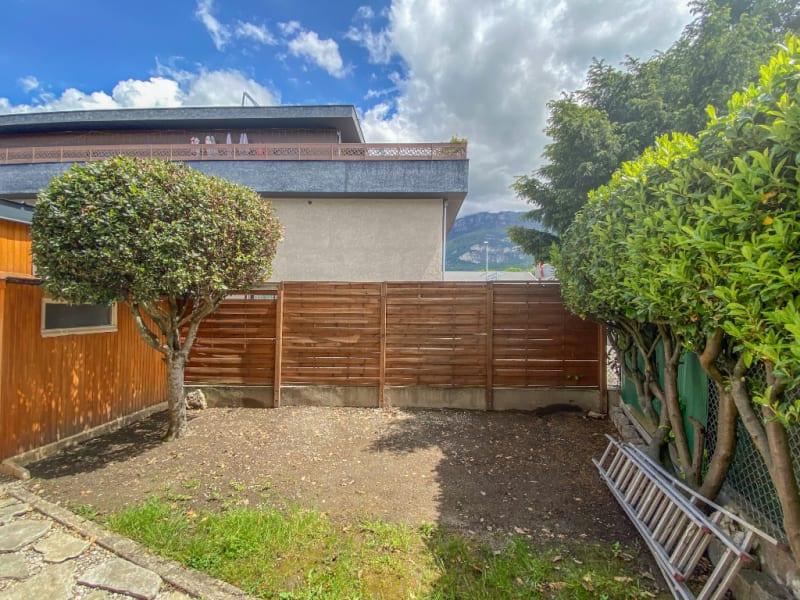 Sale house / villa Drumettaz clarafond 350000€ - Picture 13
