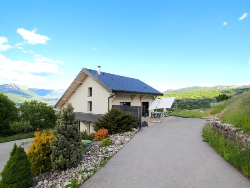 Sale house / villa Vimines 630000€ - Picture 1