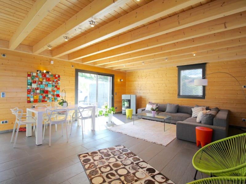Sale house / villa Vimines 630000€ - Picture 2