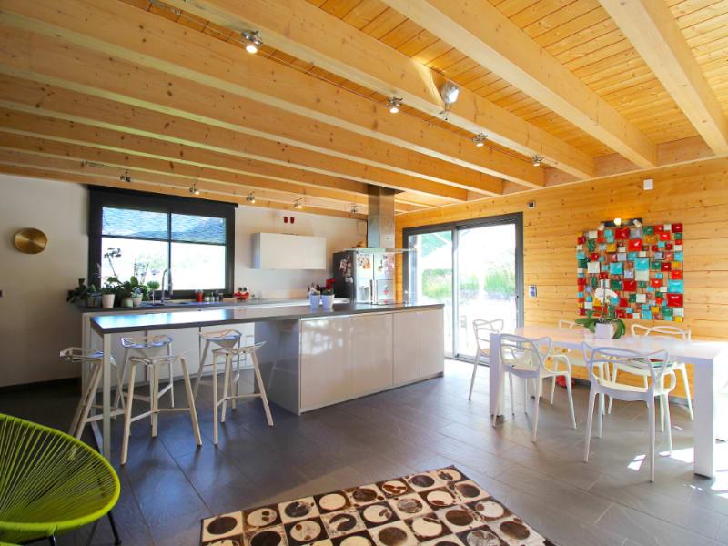 Sale house / villa Vimines 630000€ - Picture 3