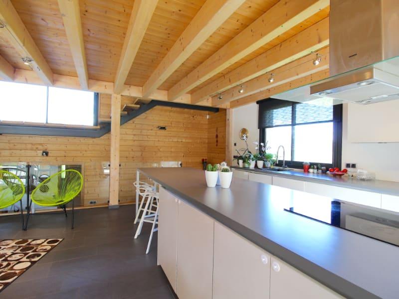 Sale house / villa Vimines 630000€ - Picture 4