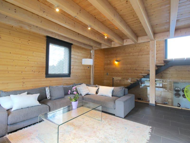 Sale house / villa Vimines 630000€ - Picture 5