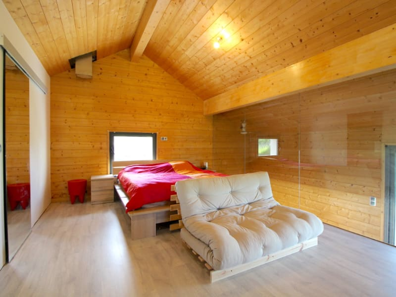Sale house / villa Vimines 630000€ - Picture 6