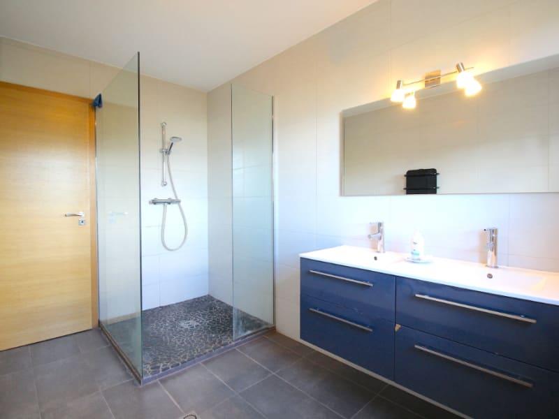 Sale house / villa Vimines 630000€ - Picture 9