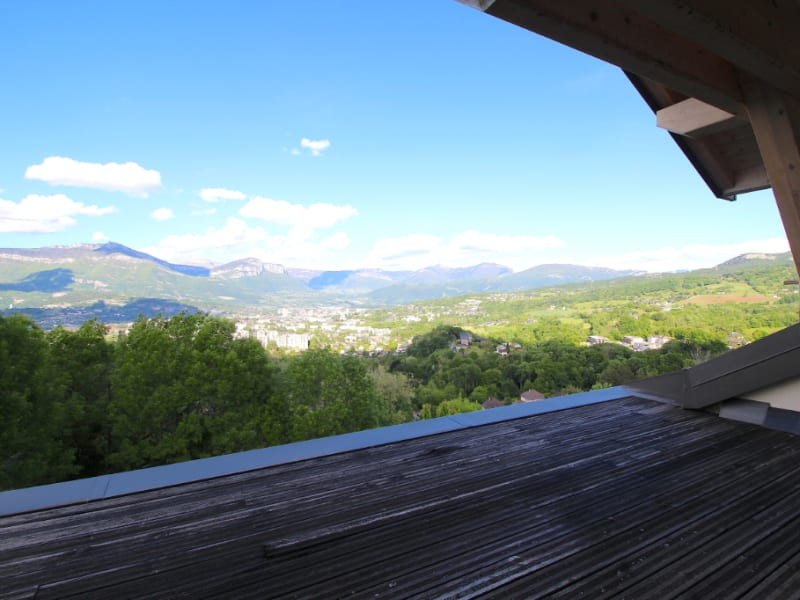 Sale house / villa Vimines 630000€ - Picture 10