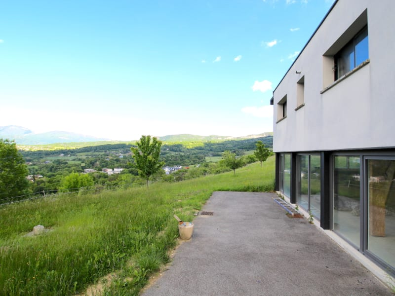 Sale house / villa Vimines 630000€ - Picture 11