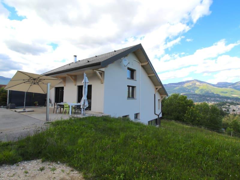 Sale house / villa Vimines 630000€ - Picture 12